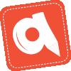 ARTCOR-LOGO-Symbol